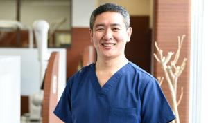 総入れ歯専門歯科なら香川県高松市の吉本歯科医院